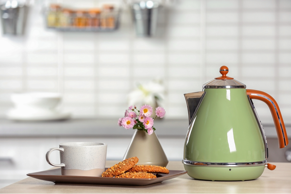 best filter kettle by cup