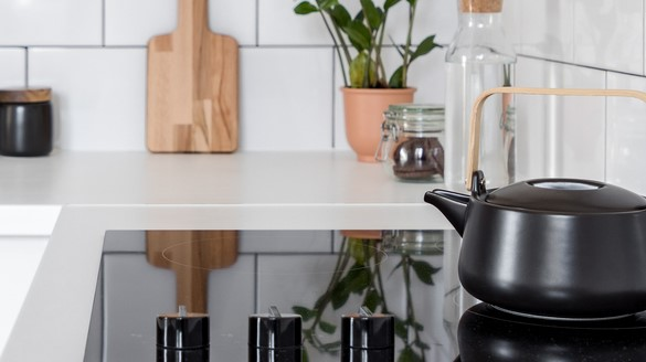 Best Induction Kettles – UK Review