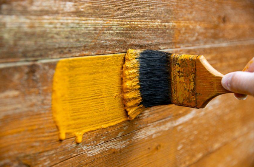 The Best Fence Paints – UK Review