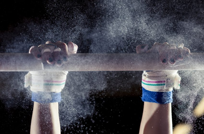 Best Gymnastics Bars For Home UK –  Review