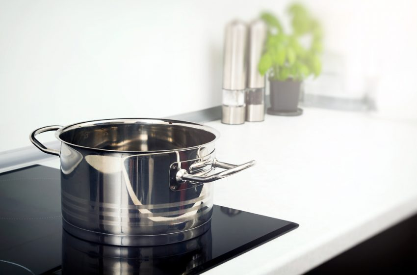 Best Induction Hobs – UK Review
