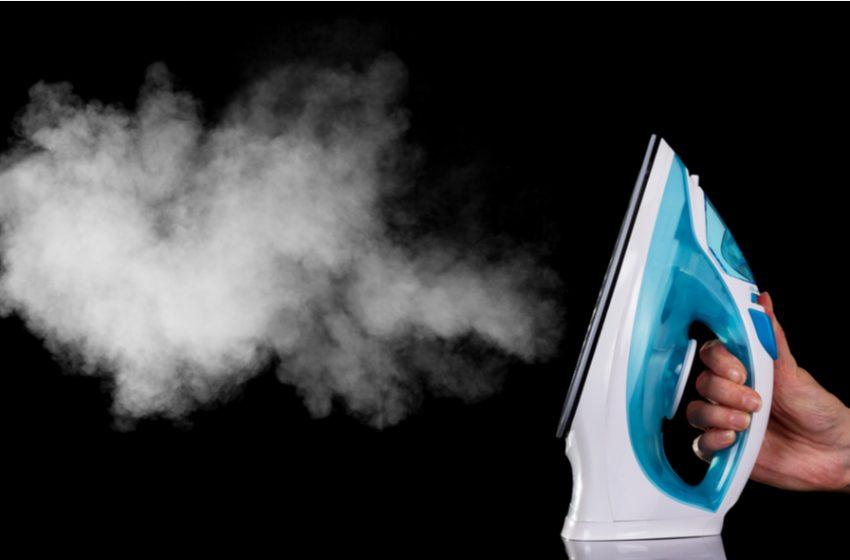 Best Steam Generator Iron – UK Review