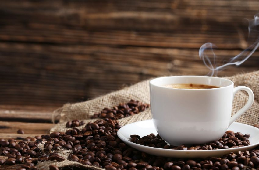 Best Coffee Beans UK – Review