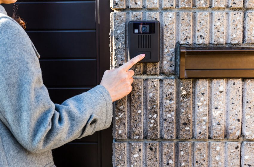 How to Sync Wireless Doorbell – Easy UK Guide